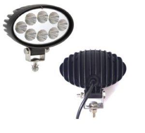 Lámpara led LV1524