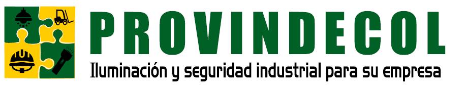 www.provindecol.com